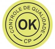 etiqueta-controle-de-qualidade