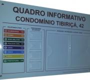 condominio004m