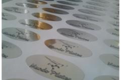 etiqueta-metalizada