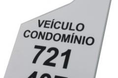 condominio012