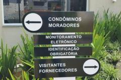 condominio017