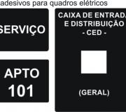condominio007m