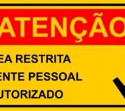 industrial062m