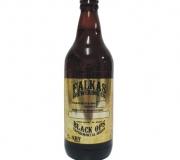 rotulo cerveja artesanal 01