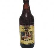 rotulo cerveja artesanal 02