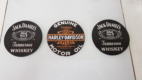 adesivo-resinado-harley