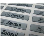 adesivo-resinado-aluminio