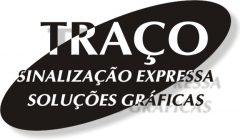 logotipo traço 03